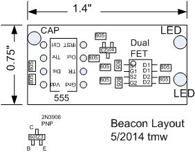 beacon  layout annotated.jpg